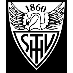 TSV 1860 sagt JHV ab
