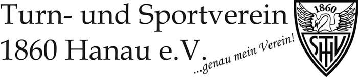 TSV 1860 Hanau e. V.