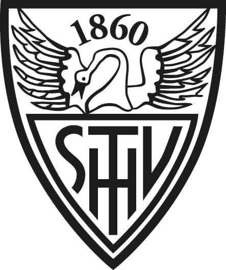 Weiterführung der 160. Ordentlichen Jahreshauptversammlung des TSV 1860 Hanau e.V.